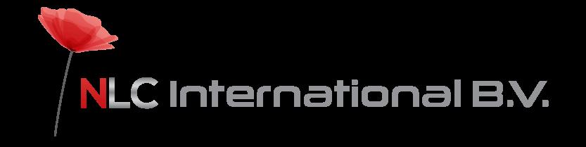 NLC International B.V.
